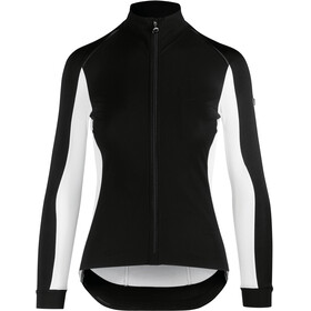 assos tiburuJacketLaalalai Jacket Women white
